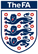 Amerc are a supplier to The FA
